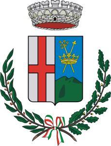 Comune di Santorso - Area Istituzionale dettaglio - (MyP) f295c7782aa1
